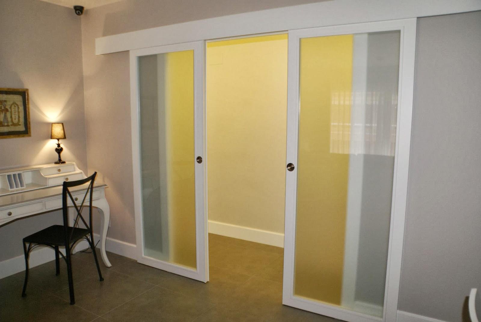 Como ganar espacio en tu casa sin cambiar de vivienda - VI-SA Espais ...