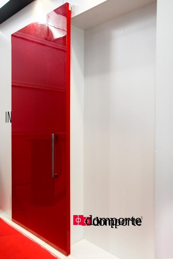 Como ganar espacio en tu casa sin cambiar de vivienda vi - Guia puerta corredera ...